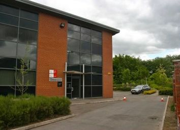 Thumbnail Office to let in Jessops Riverside Brightside Lane, Sheffield