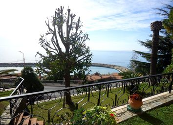 Thumbnail 2 bed apartment for sale in Via XX Settembre, Ospedaletti, Imperia, Liguria, Italy