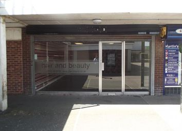 Thumbnail Retail premises to let in 323 Southway Drive, Plymouth