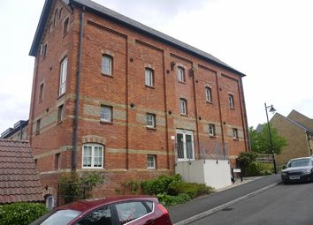 Thumbnail 1 bedroom flat to rent in The Barley Yard, Crewkerne
