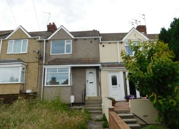 Thumbnail 2 bed terraced house to rent in Inchcape Terrace, Peterlee