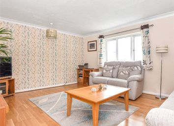 Thumbnail 1 bedroom flat for sale in Lundy Court, Bower Way, Slough