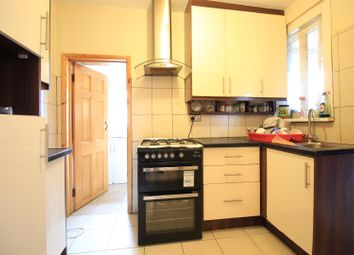 Thumbnail 2 bed maisonette for sale in Endsleigh Road, Southall