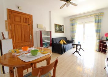 Thumbnail Bungalow for sale in Torrevieja, Alicante, Spain