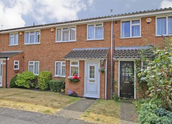 Thumbnail 3 bed terraced house for sale in Haslam Close, Ickenham
