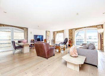 Thumbnail 2 bedroom flat for sale in Butlers Wharf Building, 36 Shad Thames, London