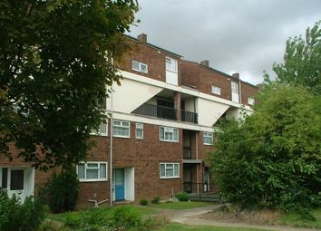 Thumbnail 1 bed property to rent in Altham Grove, Harlow, Essex