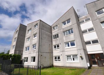 Thumbnail 2 bedroom flat to rent in 13 Allander Road, Milngavie, Glasgow