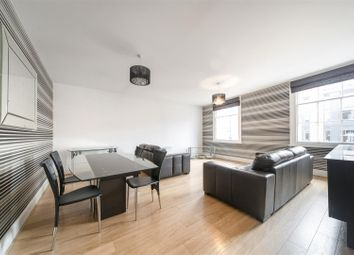 Thumbnail 3 bed flat to rent in House Of York, 27A Charlotte Street, Birmingham