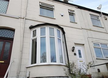 Thumbnail 3 bed property for sale in Albert Road, Bolton