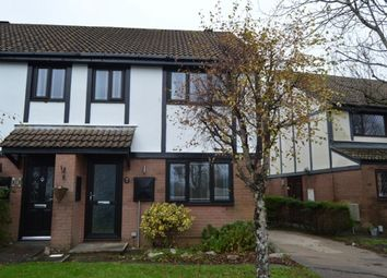 Thumbnail 3 bed semi-detached house to rent in Highmead Avenue, Newton, Swansea