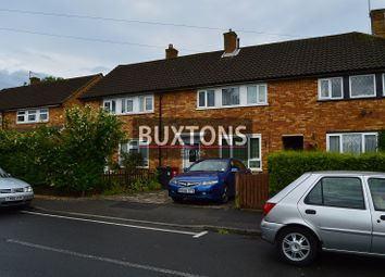Thumbnail Property to rent in Swabey Road, Slough, Berkshire.