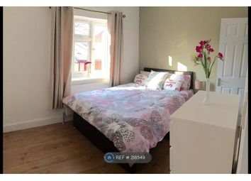 Thumbnail Room to rent in Cobland Road, London