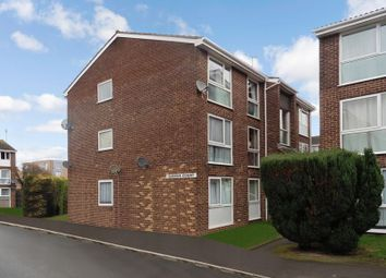 Thumbnail 2 bedroom flat for sale in The Mall, Dunstable