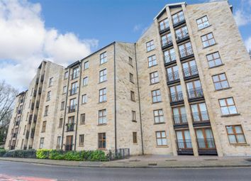 Thumbnail 1 bed flat for sale in Damside Street, Lancaster