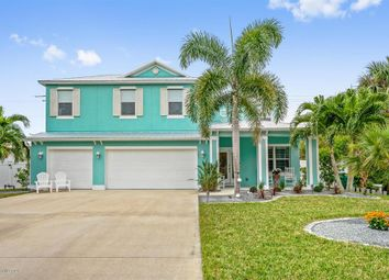 Thumbnail Property for sale in 227 3rd Avenue, Indialantic, Florida, United States Of America