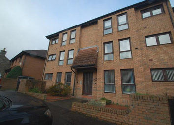 Thumbnail 1 bed flat to rent in Willowbrae, Edinburgh