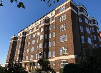 Thumbnail 3 bed flat for sale in Broadway West, Leigh-On-Sea, Essex