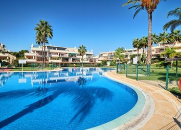 Thumbnail 2 bed apartment for sale in Spain, Málaga, Marbella, Rodeo Alto
