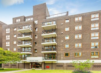 Thumbnail 3 bed flat to rent in Warwick Drive, Putney