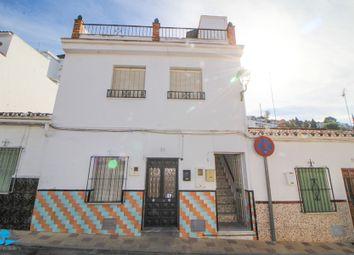 Thumbnail 3 bed town house for sale in Coin, Málaga, Spain