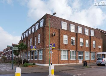 Thumbnail Office to let in Europa House, Southwick Square, Brighton, West Sussex