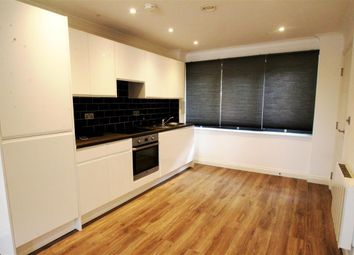 Thumbnail 1 bed flat to rent in Friary Court, Aylesbury