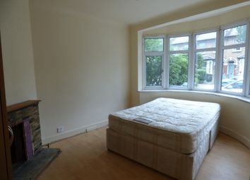 Thumbnail 4 bed terraced house to rent in Sophia Road, Leyton