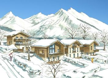 Thumbnail 3 bed chalet for sale in Samoëns, Haute-Savoie, Rhône-Alpes, France