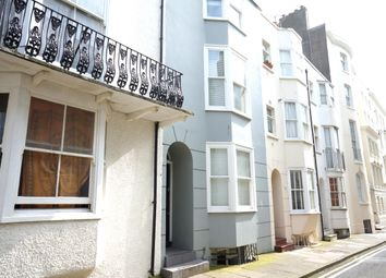 Thumbnail Room to rent in Grafton Street, Brighton, East Sussex