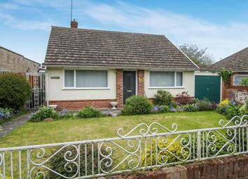 Thumbnail 1 bed detached bungalow to rent in The Green, Ormesby, Great Yarmouth
