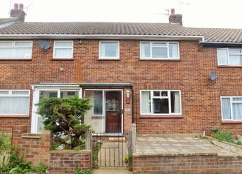 Thumbnail 2 bed detached house to rent in Keary Road, Swanscombe