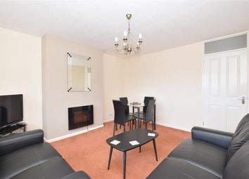 2 bed maisonette for sale in Grasmere Avenue, Appley, Ryde, Isle Of Wight PO33