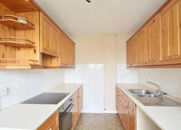 Thumbnail 2 bed flat for sale in Finchdean House, Roehampton, London