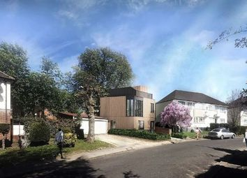 4 bed detached house for sale in Sudbury Croft, Wembley HA0