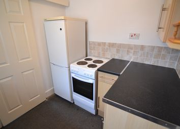 Thumbnail 1 bedroom flat to rent in Hatherley Road, Reading