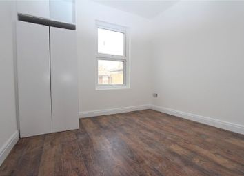 Thumbnail 3 bed flat to rent in Candler Street, London