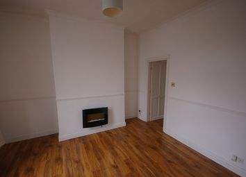 Thumbnail 2 bed terraced house for sale in Bolton Road, Blackburn
