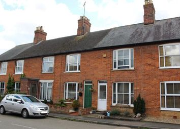 Thumbnail 2 bed cottage to rent in High Street, Bedford
