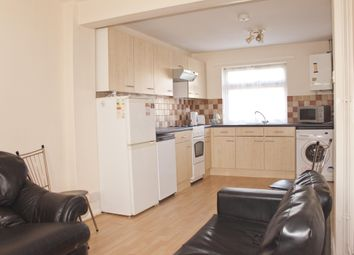 Thumbnail 4 bed shared accommodation to rent in The Close, Downs Road, Canterbury, Kent