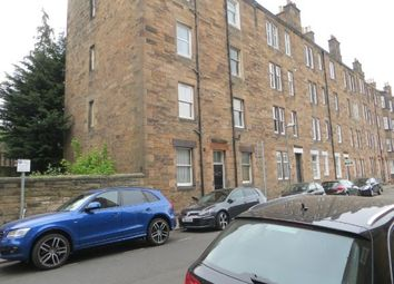 Thumbnail 1 bedroom flat to rent in Jordan Lane, Morningside, Edinburgh