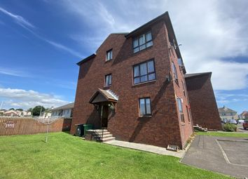 1 bed flat for sale in Beatty Court, Kirkcaldy, Fife KY1