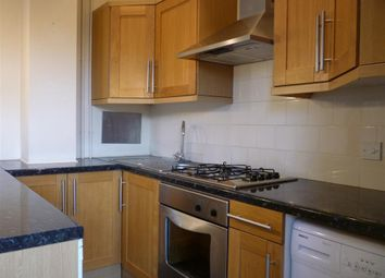 Thumbnail 1 bedroom flat to rent in Rowington House, 2 Lewes Road, Eastbourne