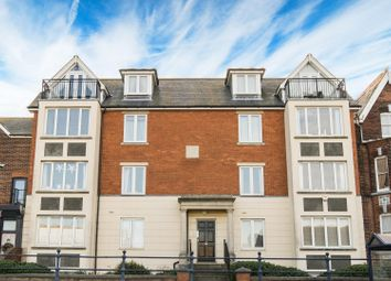 Thumbnail 2 bed property for sale in Tower Parade, Whitstable