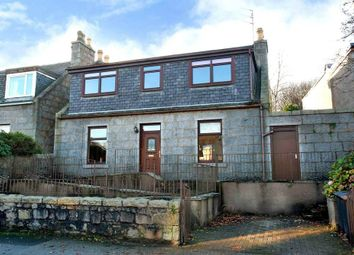 Thumbnail 5 bed detached house for sale in Bankhead Road, Bucksburn, Aberdeen