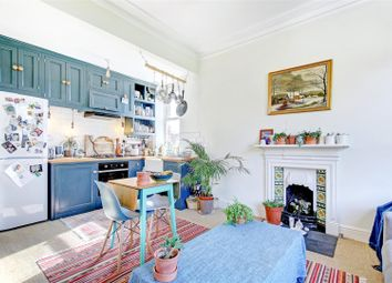 Thumbnail 1 bedroom flat for sale in Northumberland Road, Redland, Bristol