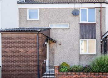 Thumbnail 3 bed terraced house for sale in Windfield Road, Garston, Liverpool