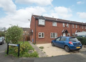 Thumbnail 1 bed property for sale in Sentinel Close, Waterlooville