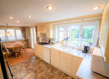 Pipers Lane, Godmanchester, Huntingdon PE29. 2 bed cottage