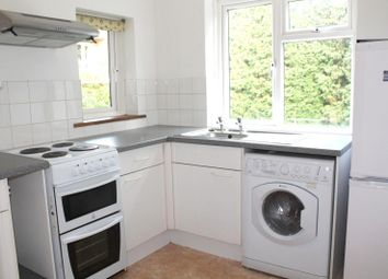 Thumbnail 2 bedroom flat to rent in Winkfield Court, Boltro Road, Haywards Heath